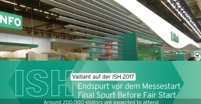 https://www.vaillant.com/ish/ish-endspurt-944770-format-flex-height@690@desktop.jpg