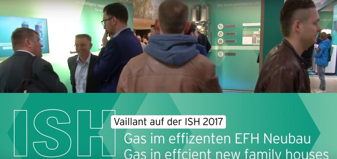 https://www.vaillant.com/ish/neu/ish-gas-new-build-946327-format-flex-height@690@desktop.jpg