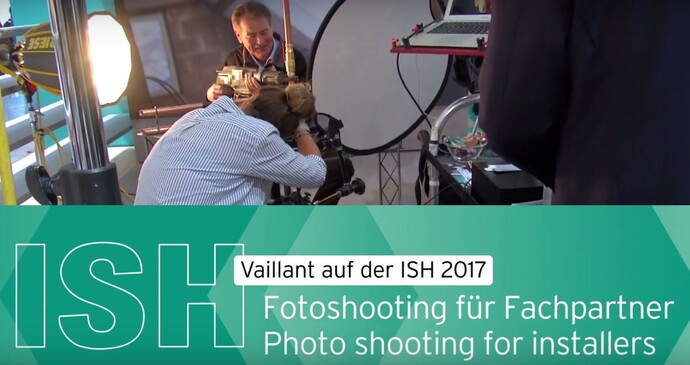 https://www.vaillant.com/ish/neu/ish-photo-shooting-946325-format-flex-height@690@desktop.jpg
