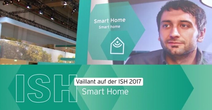 https://www.vaillant.com/ish/smart-home-screenshot-944776-format-flex-height@690@desktop.jpg