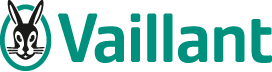 Heating, cooling, air conditioning and renewables - Vaillant