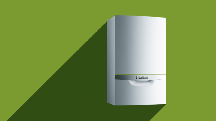 https://www.vaillant.com/media-master/global-media/vaillant/green-iq/ecotec-486732-format-16-9@696@desktop.png