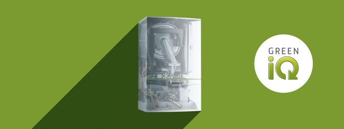 https://www.vaillant.com/media-master/global-media/vaillant/green-iq/headerimages/produkte-header-ecotec-logo-481093-format-flex-height@690@desktop.jpg