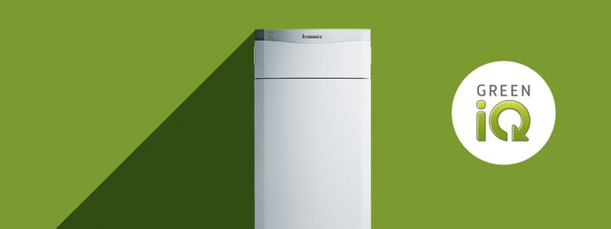https://www.vaillant.com/media-master/global-media/vaillant/green-iq/headerimages/produkte-header-flexotherm-logo-481094-format-flex-height@690@desktop.jpg