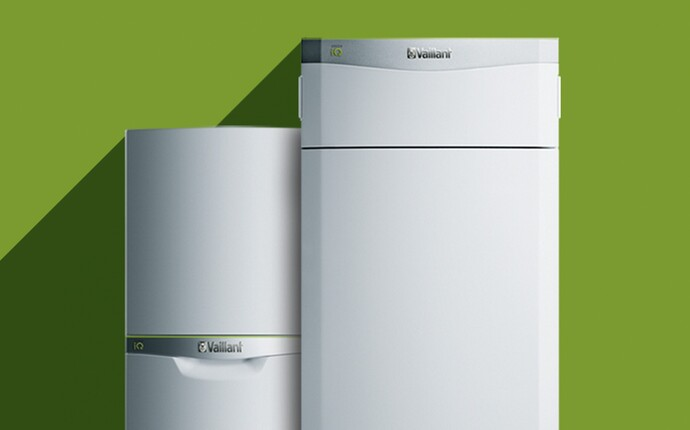 https://www.vaillant.com/media-master/global-media/vaillant/green-iq/headerimages/produkte-header-produktgruppe-481096-format-flex-height@690@desktop.jpg