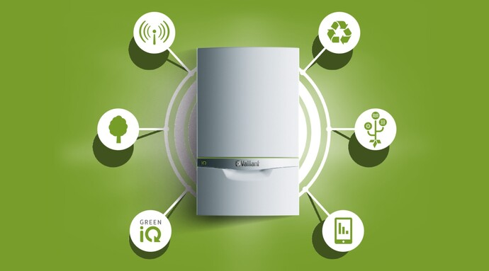 https://www.vaillant.com/media-master/global-media/vaillant/green-iq/headerimages/vaillant-ecotec-1496x842px-470669-format-flex-height@690@desktop.jpg