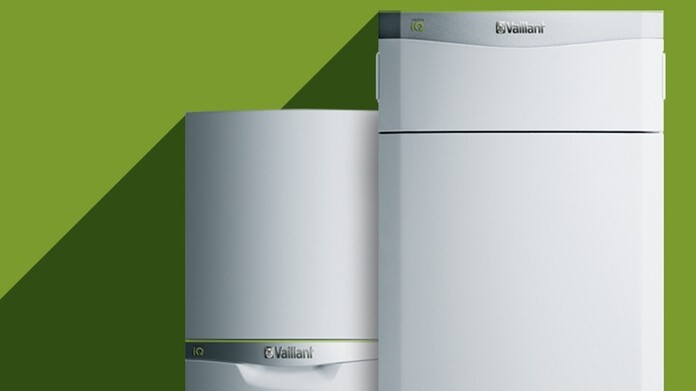 https://www.vaillant.com/media-master/global-media/vaillant/green-iq/image-507189-format-16-9@696@desktop.jpg