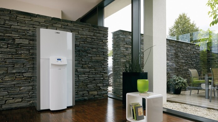 https://www.vaillant.com/media-master/global-media/vaillant/product-pictures/scene/fsgz12-3969-01-45922-format-16-9@696@desktop.jpg