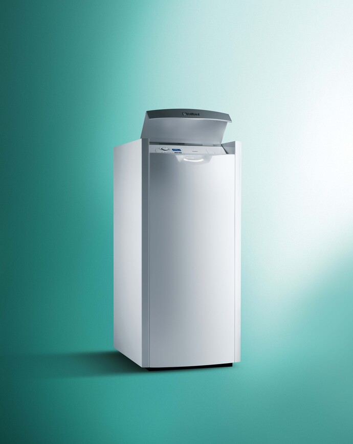 https://www.vaillant.com/media-master/global-media/vaillant/upload/2016-01-26/fsoc10-1801-03-652228-format-flex-height@690@desktop.jpg