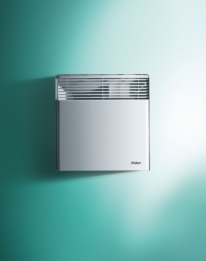 https://www.vaillant.com/media-master/global-media/vaillant/upload/productimages-new-green/ea10-1502-02-304264-format-flex-height@690@desktop.jpg