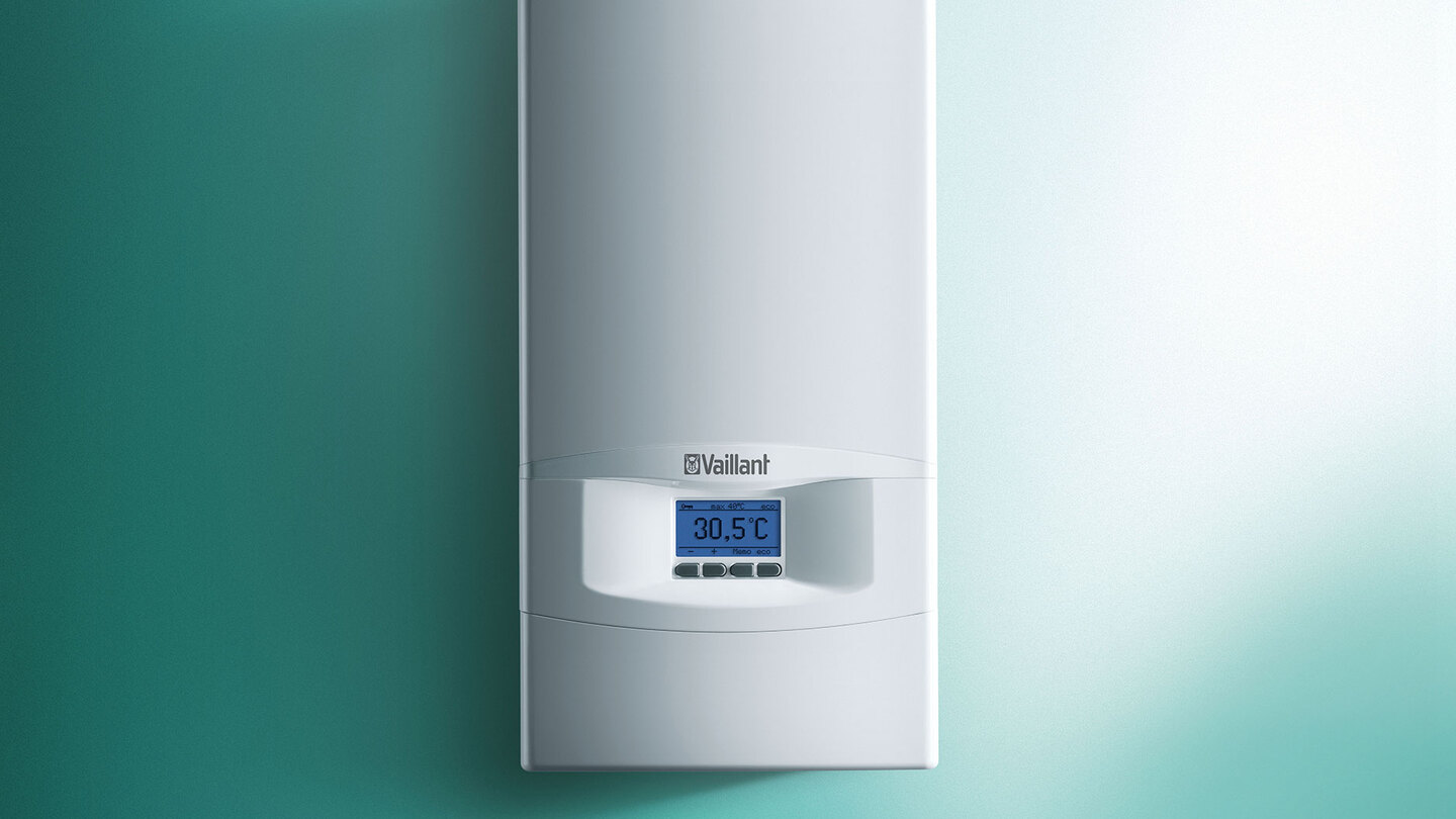 Instantaneous water heaters and other electrical appliances provide ...