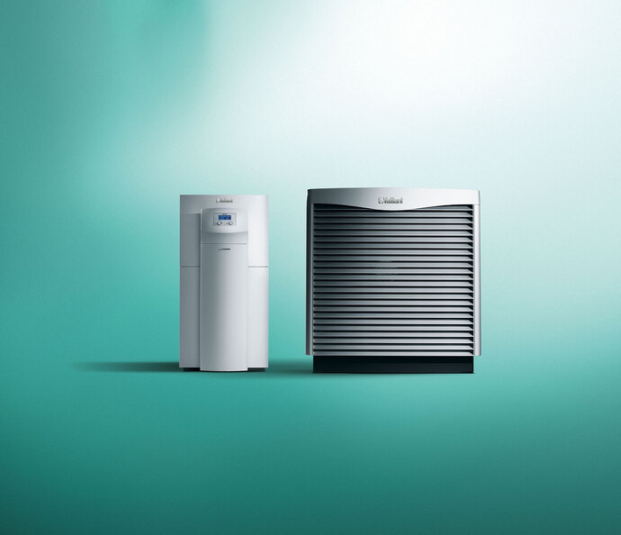 https://www.vaillant.com/media-master/global-media/vaillant/upload/productimages-new-green/hp10-1010-04-304359-format-flex-height@690@desktop.jpg