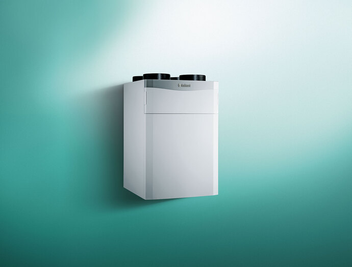 https://www.vaillant.com/media-master/global-media/vaillant/upload/productimages-new-green/ventilation13-11257-02-304410-format-flex-height@690@desktop.jpg